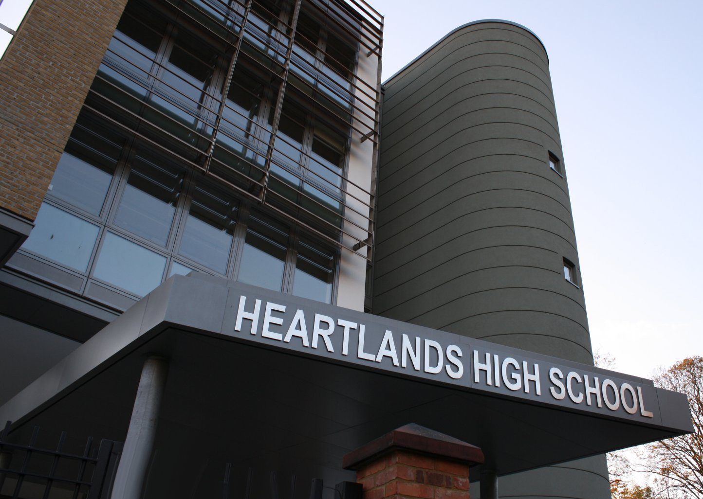 heartlands-image-2