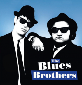 blues-brothers-1980-bluray-cover