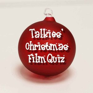 christmasfilmquiz