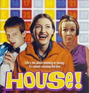 housesq
