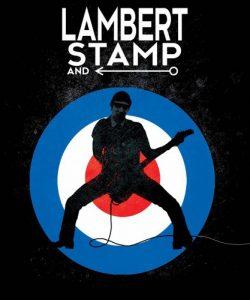 lambert_and_stamp_xxlg-500x500