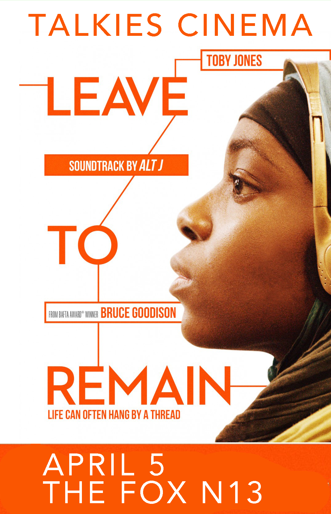 leave_to_remain_poster