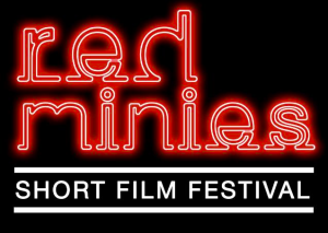 red minies film festival palmers green