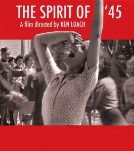 the_spirit_of_45_squaresimple