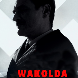 wakolda_sq