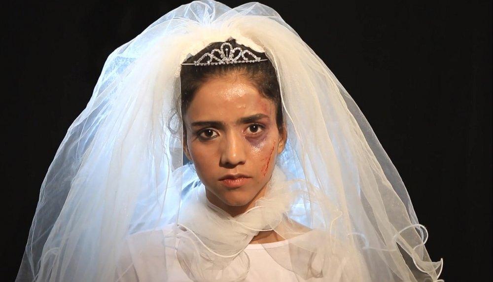 sonita-2015-004-bride