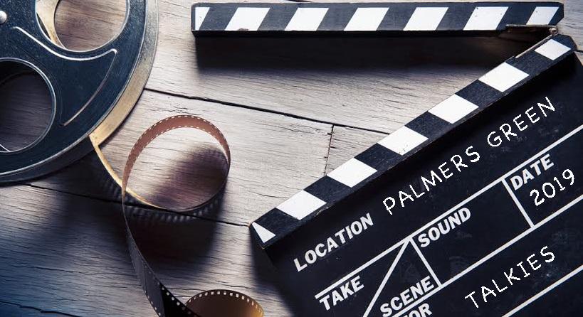 TALKIES SHORT FILM AWARDS 2019