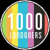 1000-londoners-logo