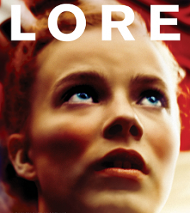 lore_poster