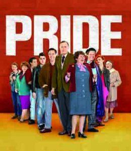 prideblank