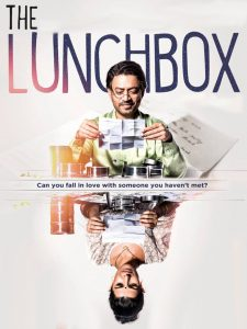 thelunchboxposter