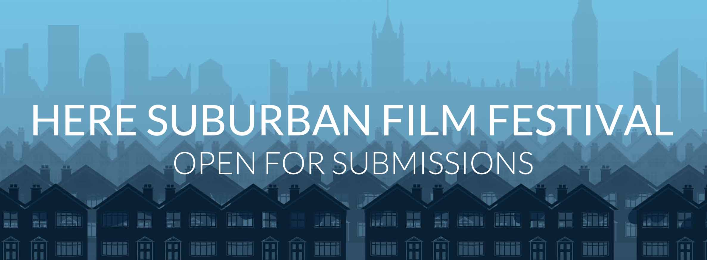 2017 SHORT FILM COMMISSIONS NOW OPEN!