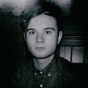 Record-Detectives-Josh 2